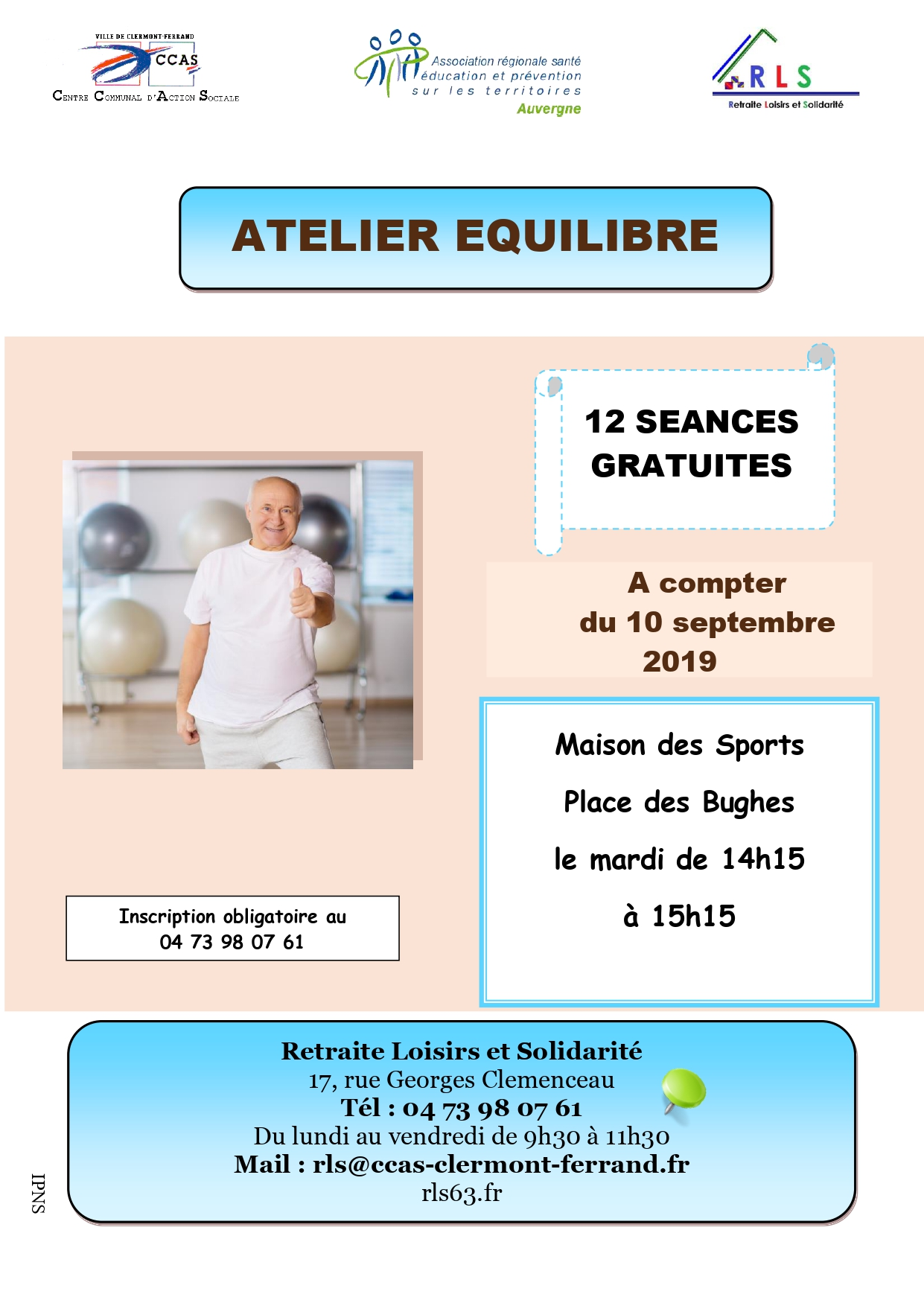 AFFICHE EQUILIBRE 3ème cycle bughes_page-0001