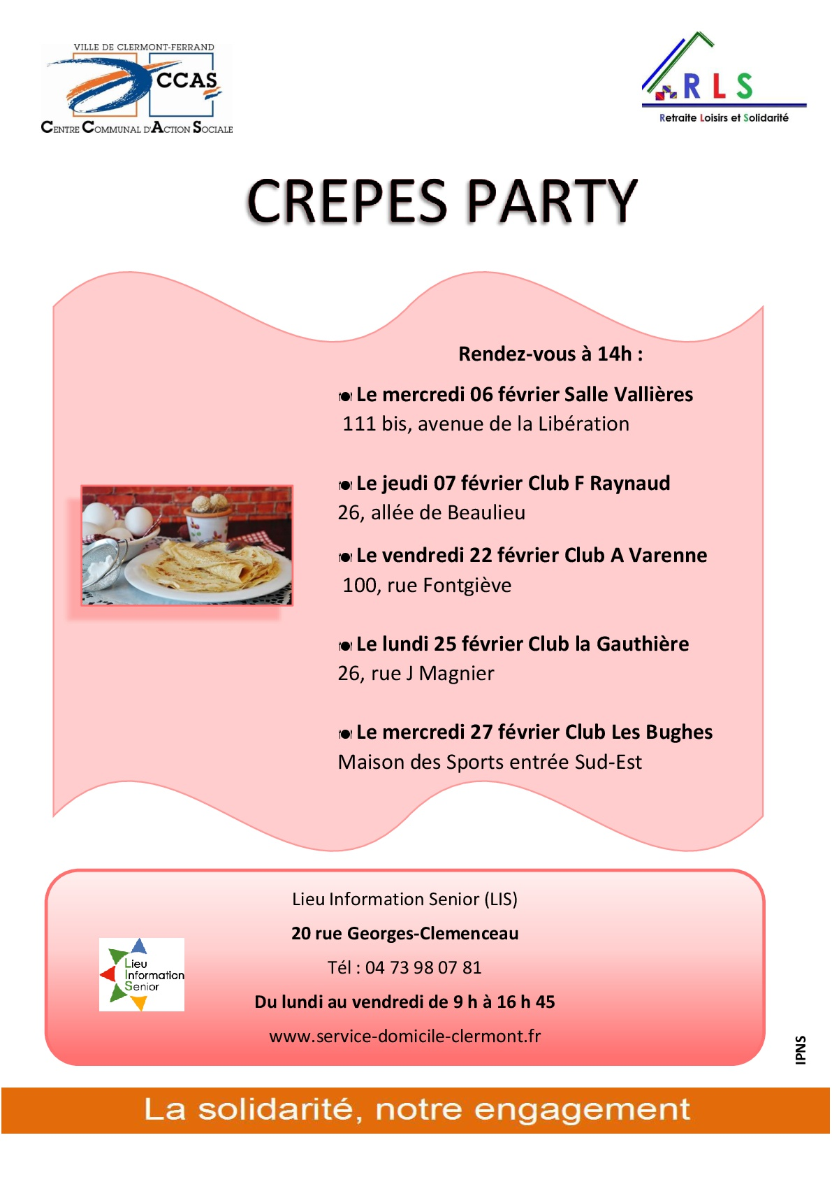 crêpes party-001