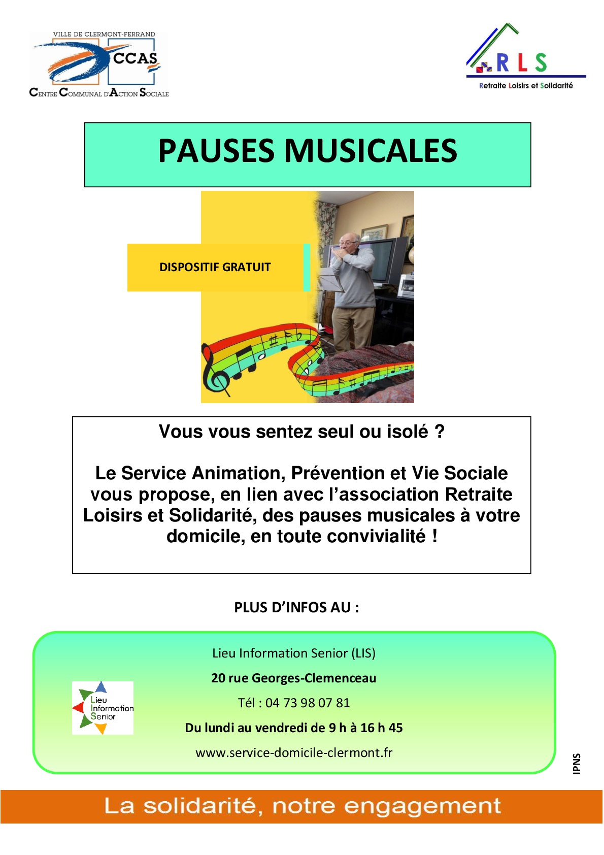 pauses musicales-001